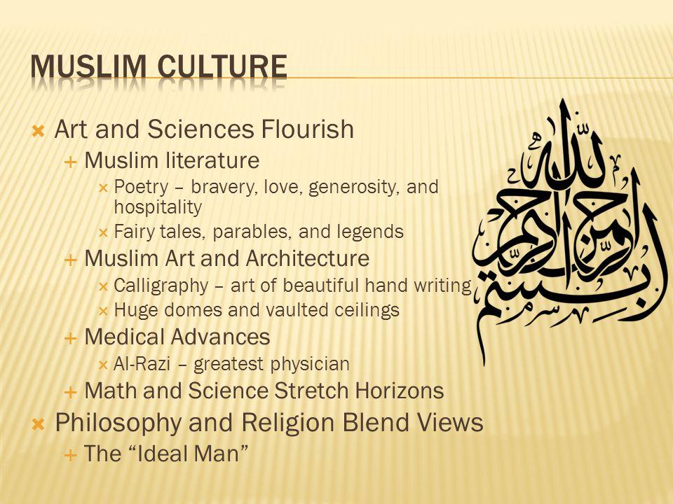 muslim on emaze
