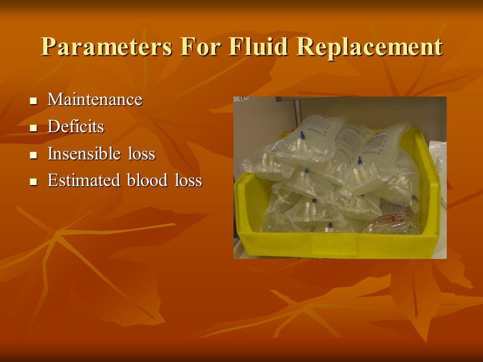 Transfusion Service Protocol Shipments#1#2#3#4 5 units pRBC + 2 units FFP q30mins XXXX Platelets (5 pooled units) XX Cryoprecipitate (10 pooled unit) X rFVIIa (sent at pRBC units 11-15) X
