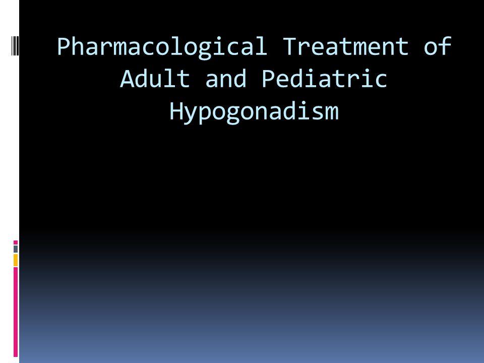 Monitoring during therapy T, PSA, HCT, HG, LFT, Lipids.