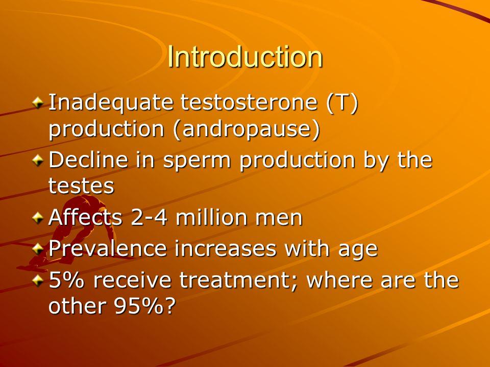 Testosterone esters; IM; 100mg q week, 200mg q 2 weeks; inexpensive roller coaster $100.