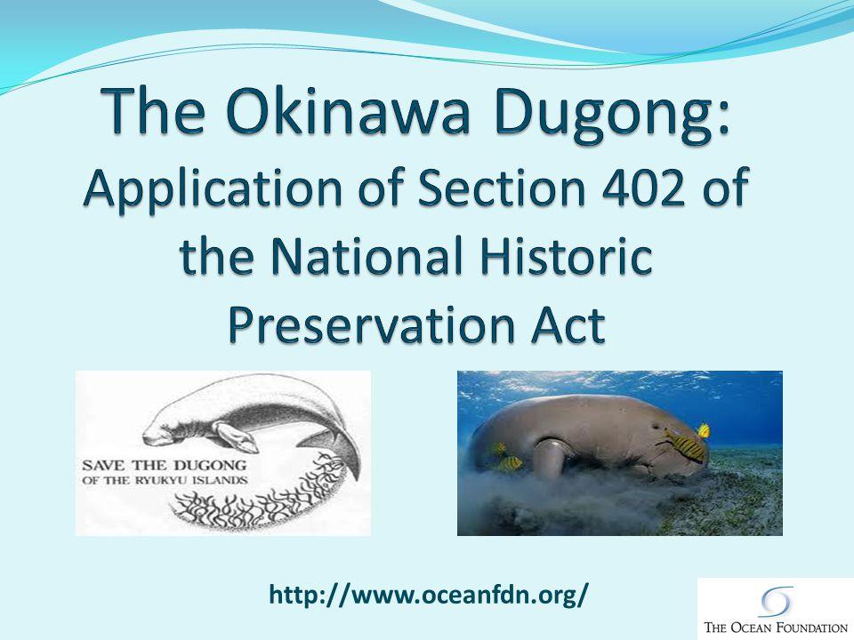 http://www.oceanfdn.org/