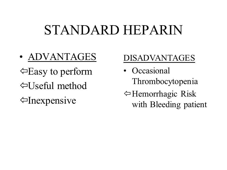 CVVHD CVVHD Continuous Veno-Venous Hemodialysis PRISMAPRISMA S