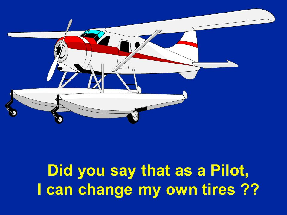 36 Downloaded from www.avhf.com Landing Gear landing gear tires, servicing struts landing gear tires, servicing struts wheel bearings wheel bearings s