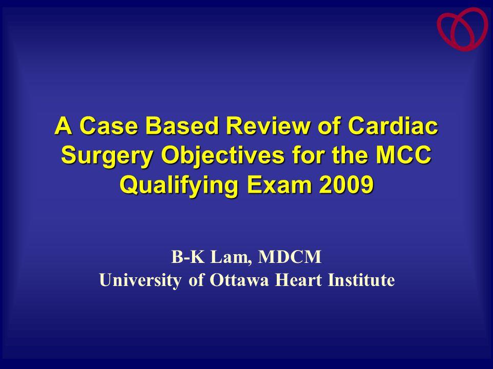 Copyright ©2005 American Heart Association Circulation 2005;112:IV-58-IV-66