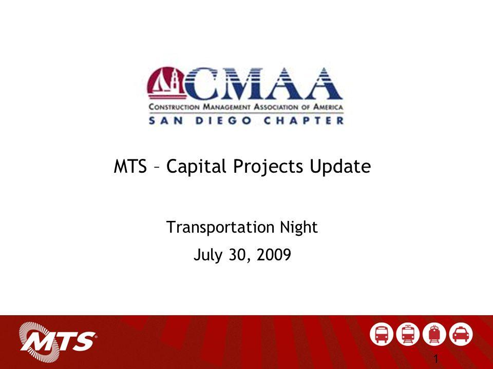 San Diego & Arizona Eastern Railroad is finally completed.