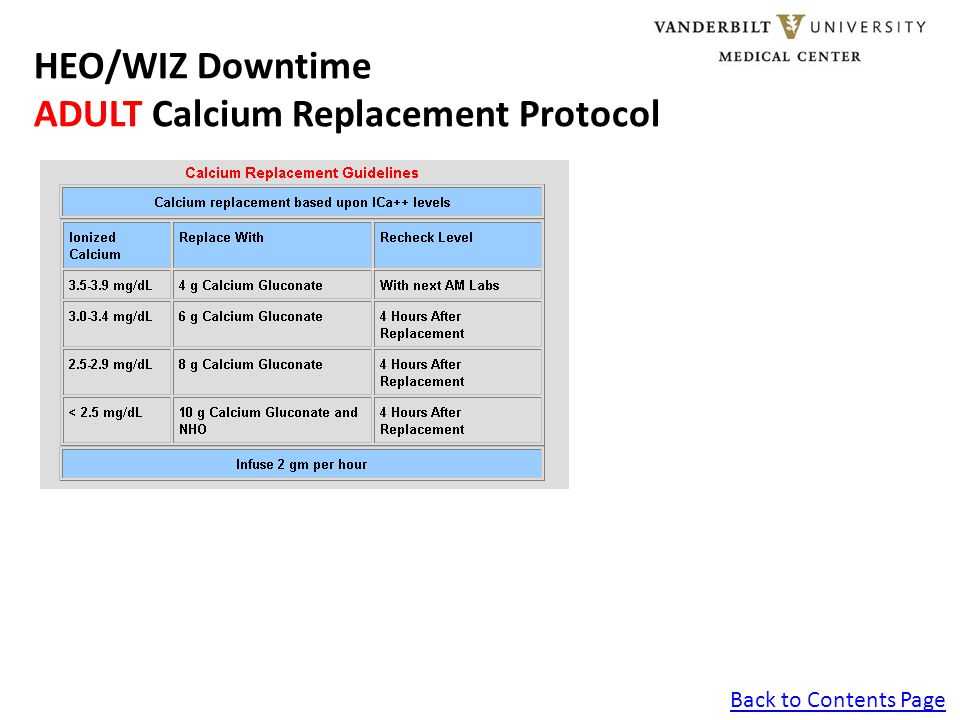 Back to Contents Page HEO/WIZ Downtime ADULT Fall Risk Assessment Print Actual Document from EDOCS https://edocsprod.mc.vanderbilt.edu/EDocsList.aspx