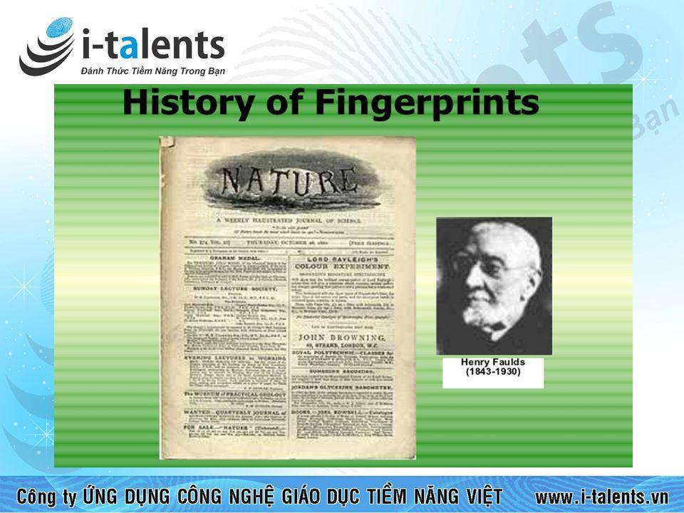 Identify each fingerprint pattern. Right Hand Left Hand Right Hand