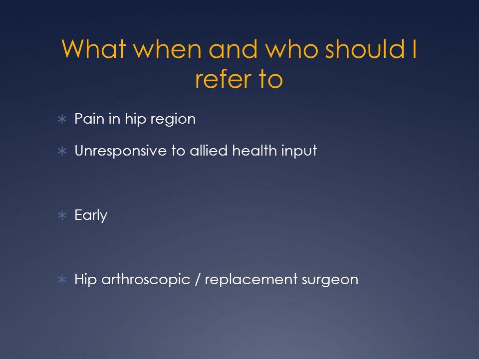 Mr Paul Jairaj FRCS Orth Consultant Orthopaedic Hip and Knee Surgeon Hot Knees The Sports Orthopaedic Clinic