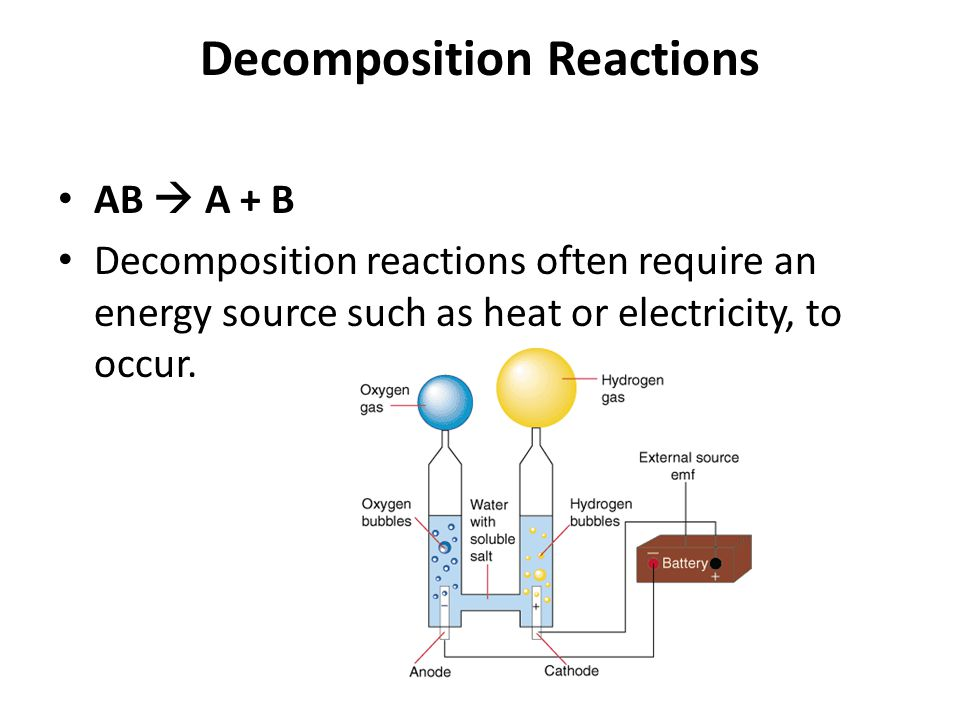 Replacement Reactions Single Replacement Reactions In a single-replacement reaction, the atoms of one element replace the atoms of another element in a compound.