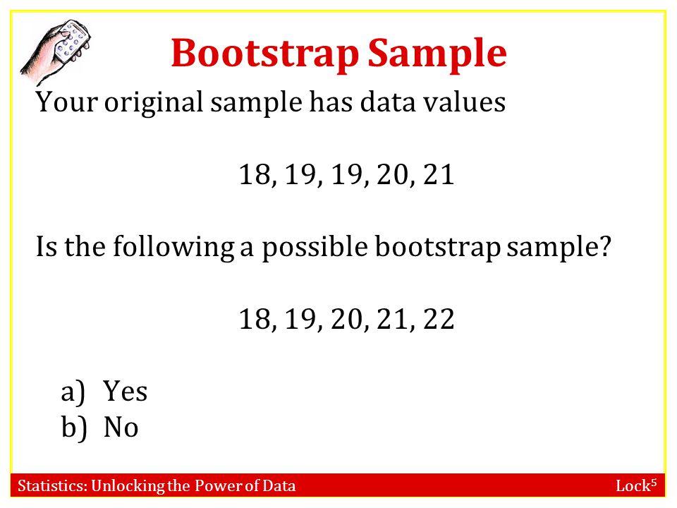 Statistics: Unlocking the Power of Data Lock 5 Reeses Pieces Population