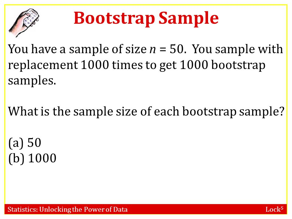 Statistics: Unlocking the Power of Data Lock 5 StatKey lock5stat.com/statkey/