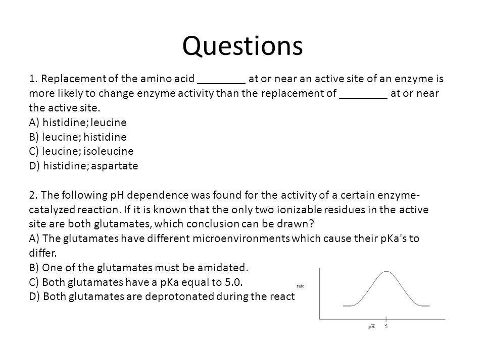 Answers 1.A 2.A 3.C 4.A
