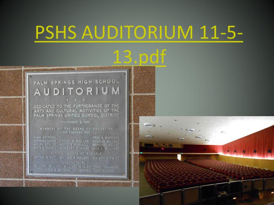 PSHS AUDITORIUM 11-5- 13.pdf