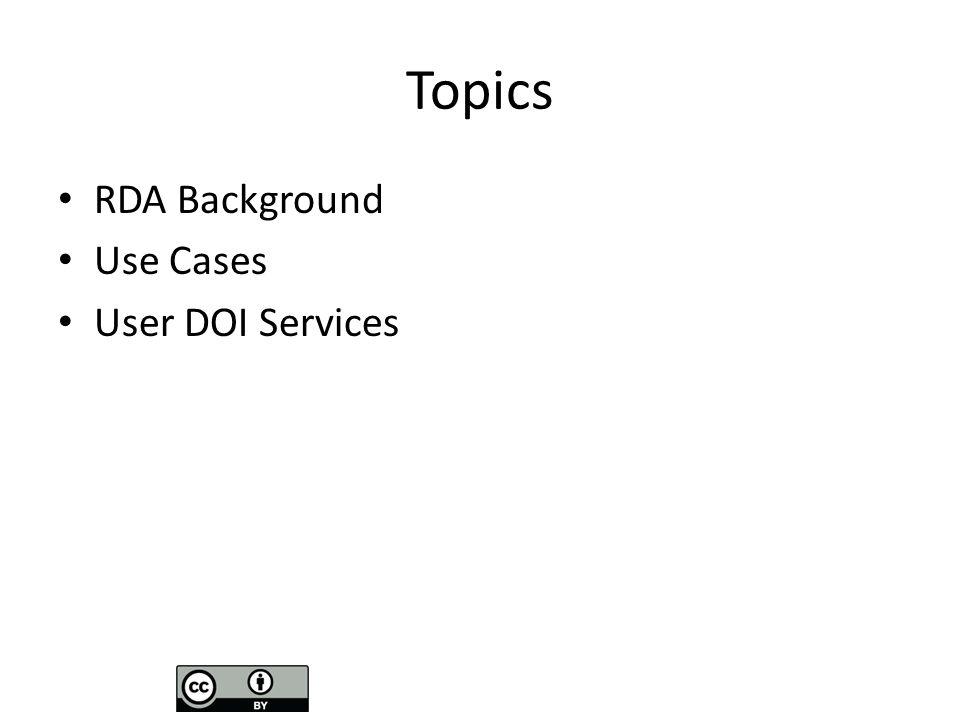 T0T1 T2 T3 DOI (5), Use Case 5 IVC = 1 File Replacement IVC = 2 DTS = T0 IVC = 3 DTS = T0 F1-9 @T1 F1-9 @T1 DTS = T1 File Replacement F100-120 @T2 F100-120 @T2 F1-9 @T0 F1-9 @T0 F100-120 @T0 F100-120 @T0 DTS = T1 DTS = T2 F1-9 @T1 F1-9 @T1