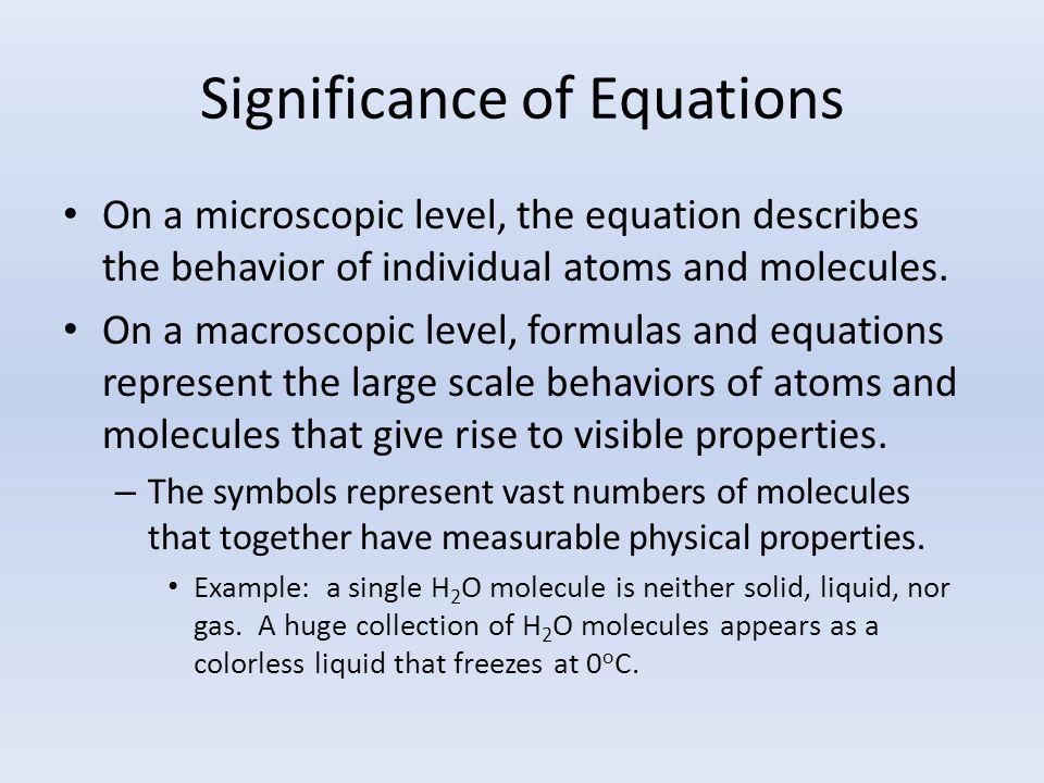 Resources http://antoine.frostburg.edu/chem/senese/10 1/reactions/index.shtml notes-equations http://antoine.frostburg.edu/chem/senese/10 1/reactions/index.shtml http://antoine.frostburg.edu/chem/senese/10 1/compounds/index.shtml notes-ions http://antoine.frostburg.edu/chem/senese/10 1/compounds/index.shtml http://phet.colorado.edu/en/simulation/balan cing-chemical-equations java based game http://phet.colorado.edu/en/simulation/balan cing-chemical-equations