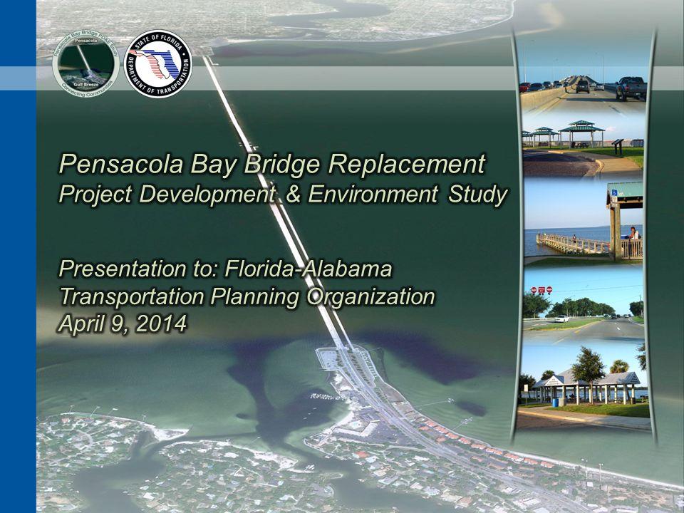 Contact US.www.PensacolaBayBridge.com J.
