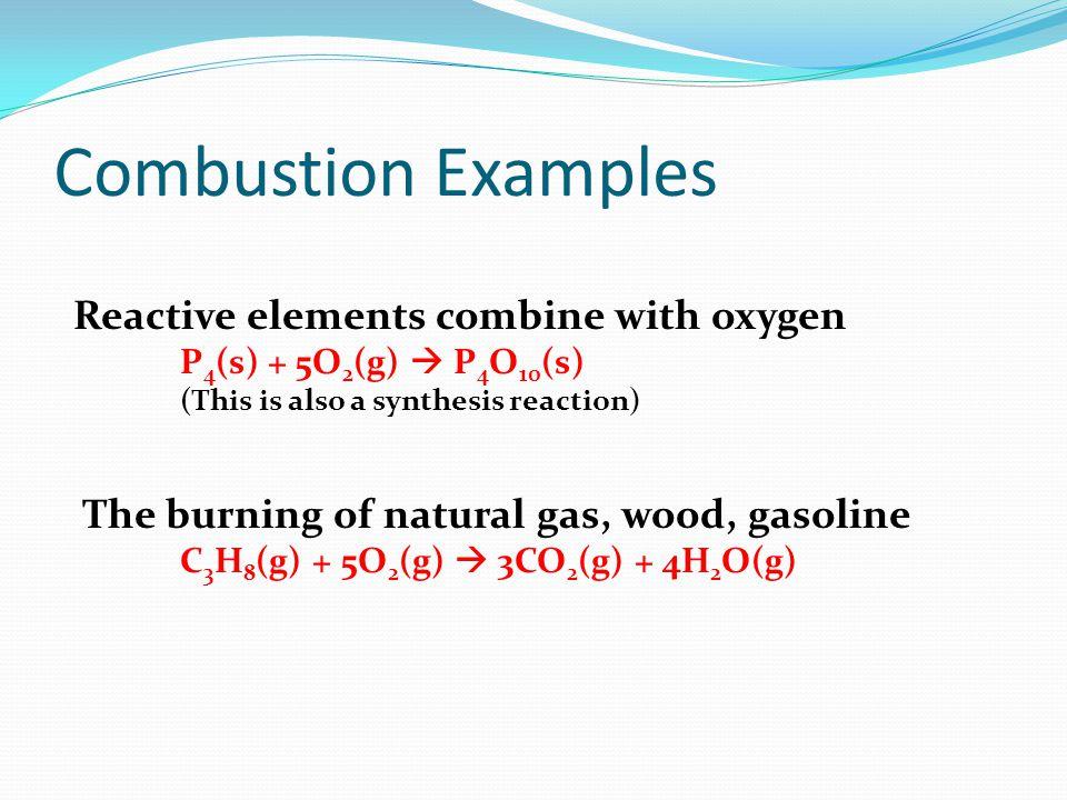 Sample Problem Balance the following MnO 4 - (aq) + C 2 O 4 2- (aq) Mn 2+ (aq) + CO 2 (aq)
