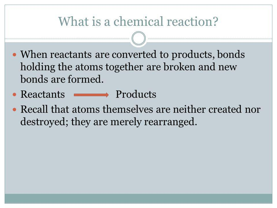 Double Replacement Double replacement reactionsDouble replacement reactions occur when ions exchange between two compounds.