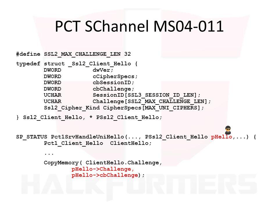 NNTP MS05-030 Last Updated 20060103 HRESULT CNewsStore::OnResponse(LPNNTPRESPONSE pResponse) {...
