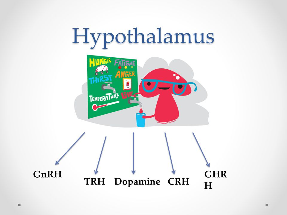Causes – neoplasia (metastases) – autoimmune (90% of cases) – degenerative (amyloid) – drugs (e.g.