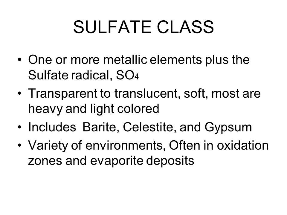 BORATES, More complex than Carbonates Metal Plus Borate Radical Ulexite, Evaporite Deposit