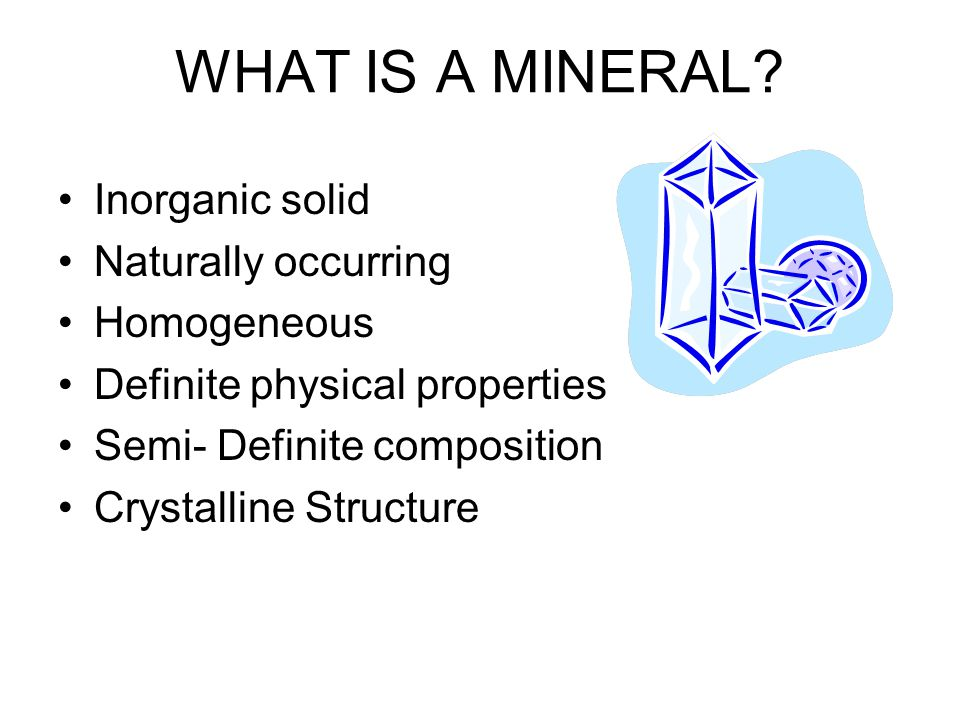 ELEMENTS!! Periodic Table: Occurrence in minerals http://www.mii.org/periodic/MiiPeriodicChart.htm Structure of the Table (metals, nonmetals) Elements