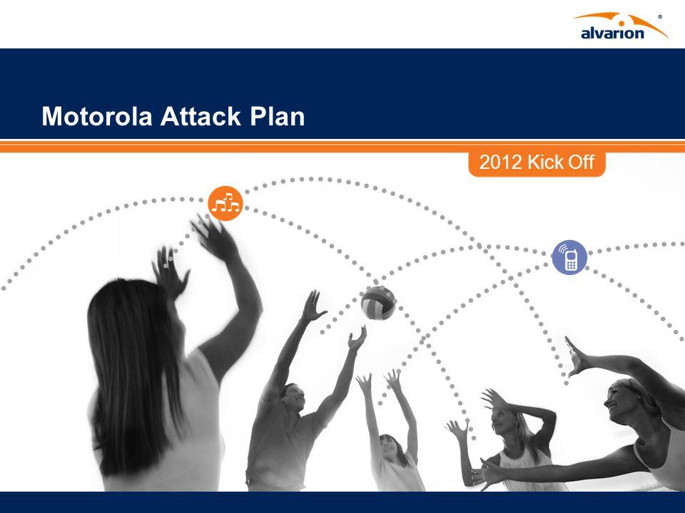 Proprietary Information.Agenda Motorola who.