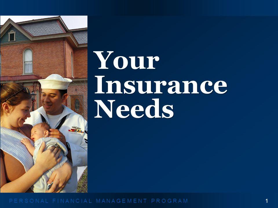 Y O U R I N S U R A N C E N E E D S12 Increasing Assets Umbrella Insurance – Is it necessary.