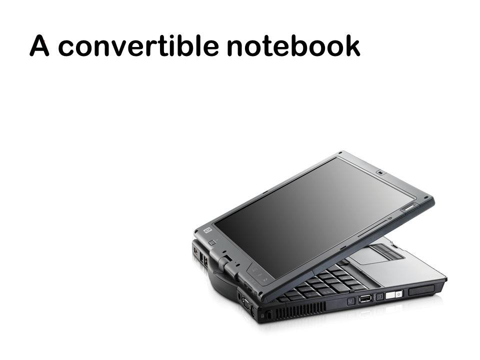 Software Microsoft One Note Camtasia Studio