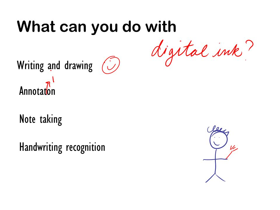 MSU Libraries Benefits: Grabs attention.Brainstorming holds attention Novelty.