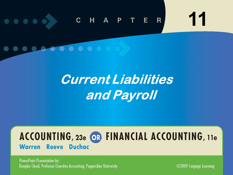 11-62 3 Payroll Check Exhibit 7