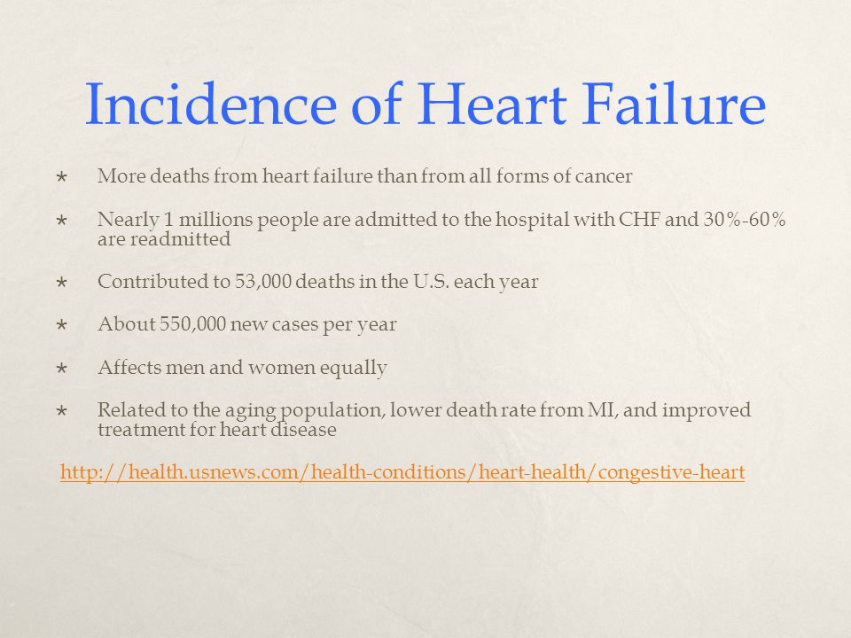 Case Study Continued Because of his need for a pacemaker, the decision was made to place the patient on SCUF.