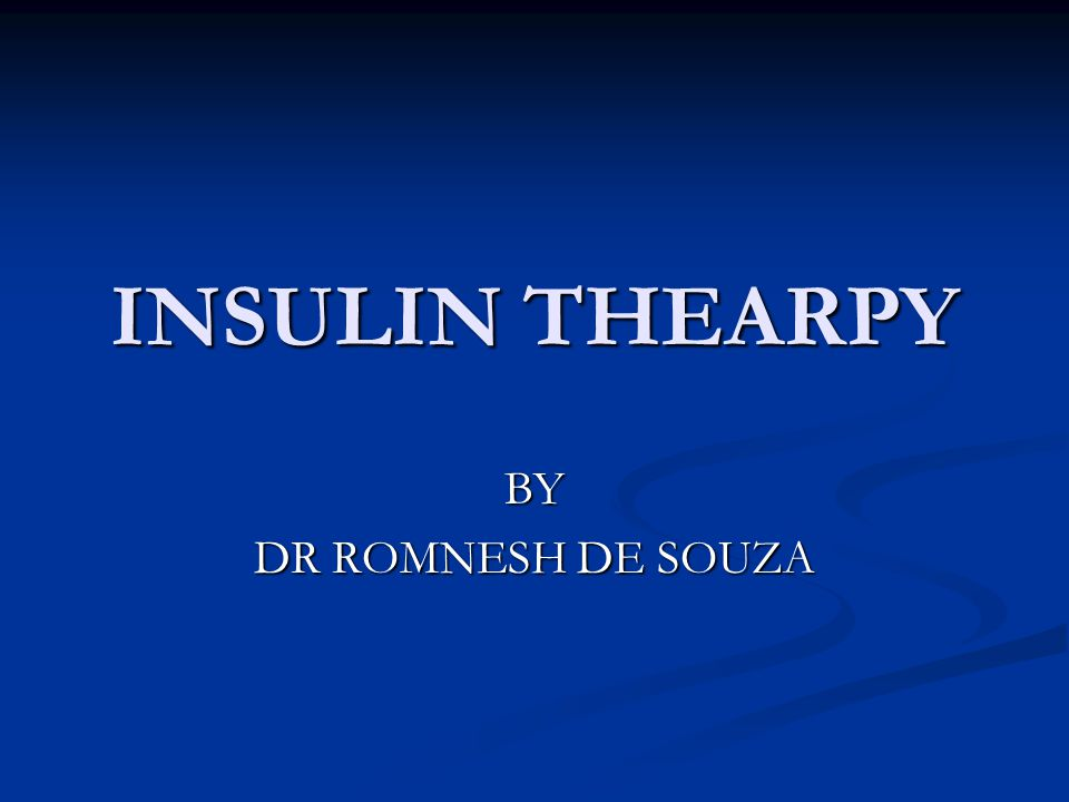 Insulin (from Latin insula, island , as it is produced in the Islets of Langerhans in the pancreas) is an anabolic polypeptide hormone that regulates carbohydrate metabolism.