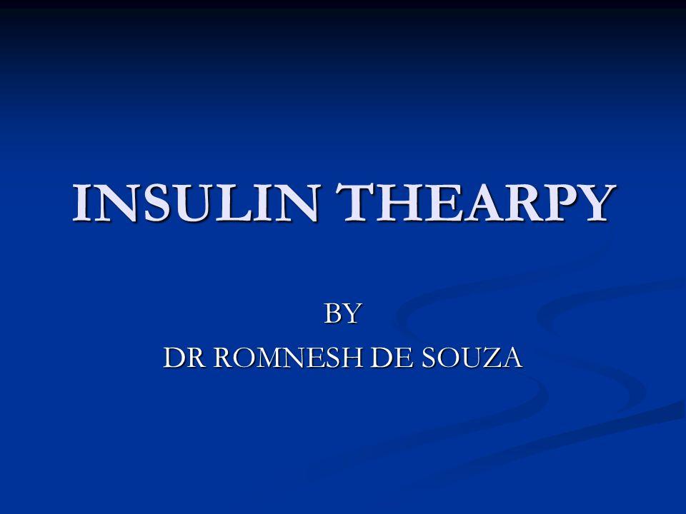 PRECIPITATING FACTORS DIABETES MELLITUS – uncontrolled DIABETES MELLITUS – uncontrolled - discontinuation of insulin - newly diagnosed ACUTE ILLNESS - infections - MI - CVA - GI Bleed - Renal failure DRUGS - Thiazides,glucocoricoids,beta blockers,phenytoin blockers,phenytoin SUBSTANCE ABUSE- alchol, cocaine