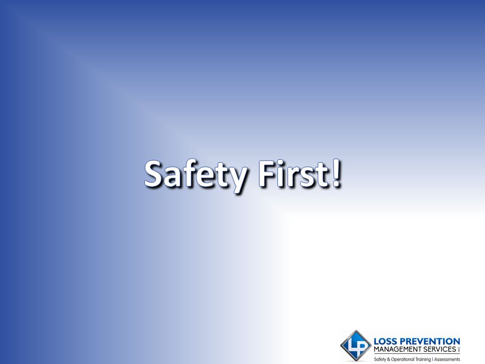 This incident energy exposure level shall be based on the working distance of the employees face and chest areas from a prospective arc source for the specific task to be performed.