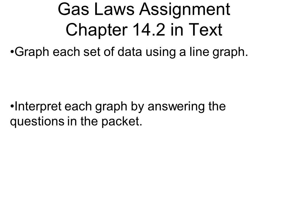 Measurement and Scientific Method: Precision vs.