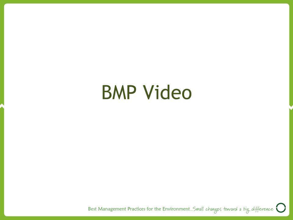 BMP Video