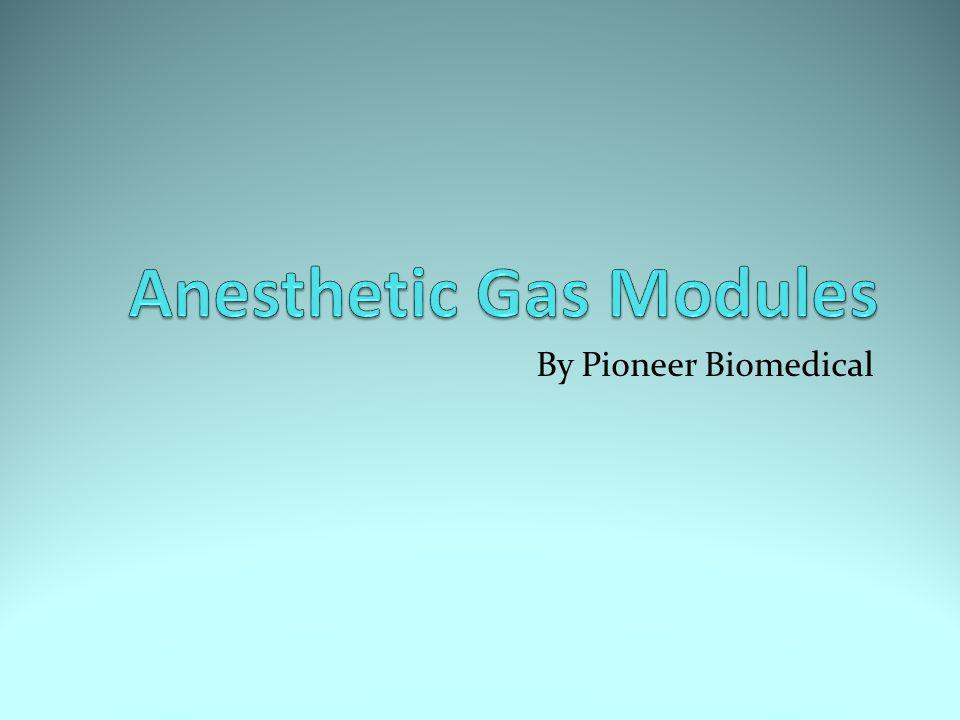 By Pioneer Biomedical