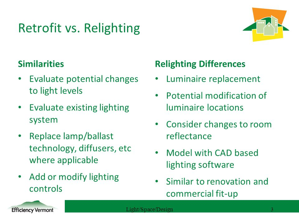 4 Why Relighting.