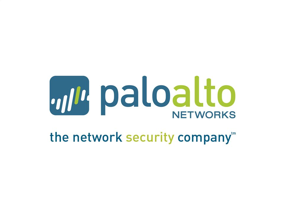 Thank You © 2010 Palo Alto Networks. Proprietary and Confidential.Page 24 |