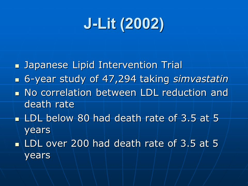 Cholesterol Drugs Lipitor made $8 billion for Pfizer last year. Lipitor made $8 billion for Pfizer last year. Pfizer sponsors studies for journals. Re