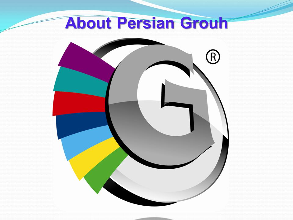 About Persian Grouh