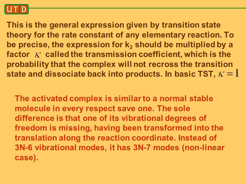 Example of a complicated reaction coordinate: aqueous proton transfer reaction what is the reaction coordinate?