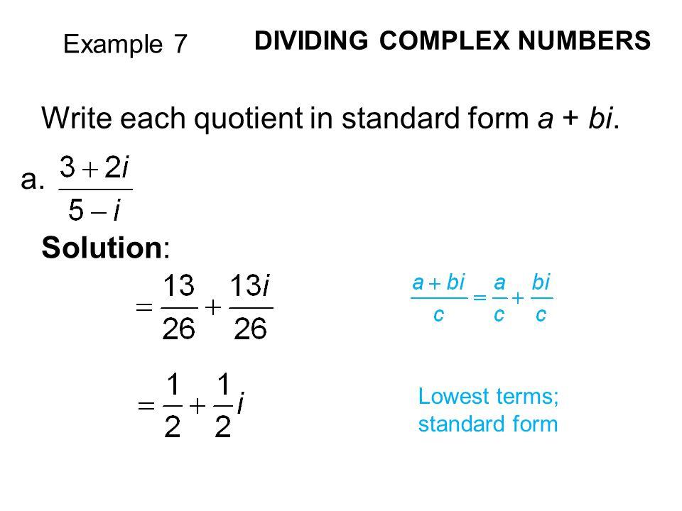 Write A Number In Standard Form Term Paper Help Lztermpaperxkmc