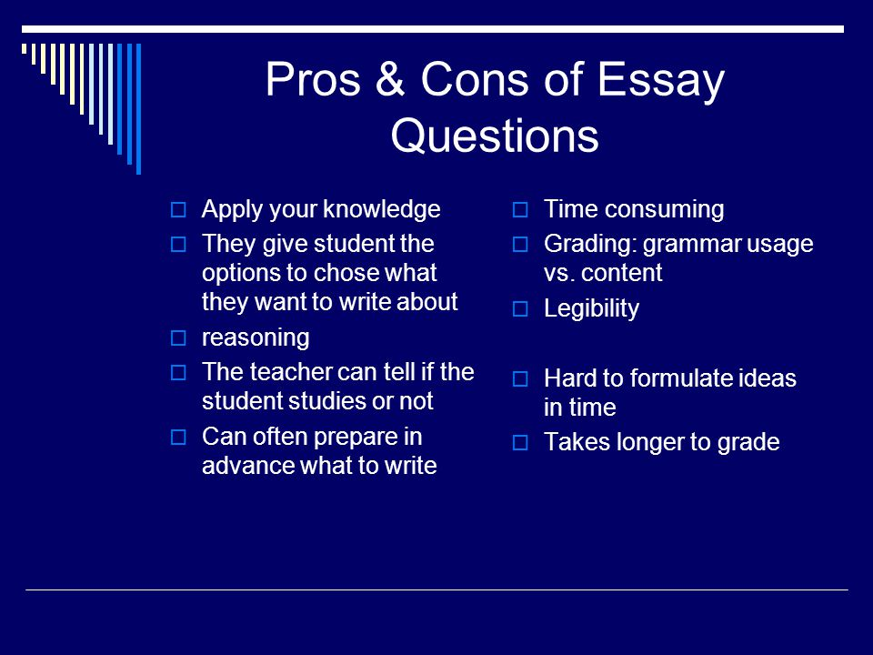 persuasive essay writing for high school students  sac homberg persuasive essay writing for high school students discounts