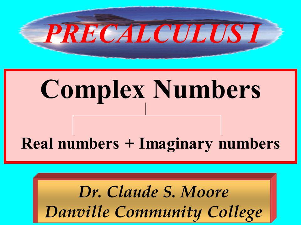 41 C hange improper fraction to proper fraction.