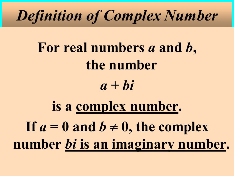 54 EXAMPLE 2 continued Solution to the basic equation was A = 2 and B = -1.