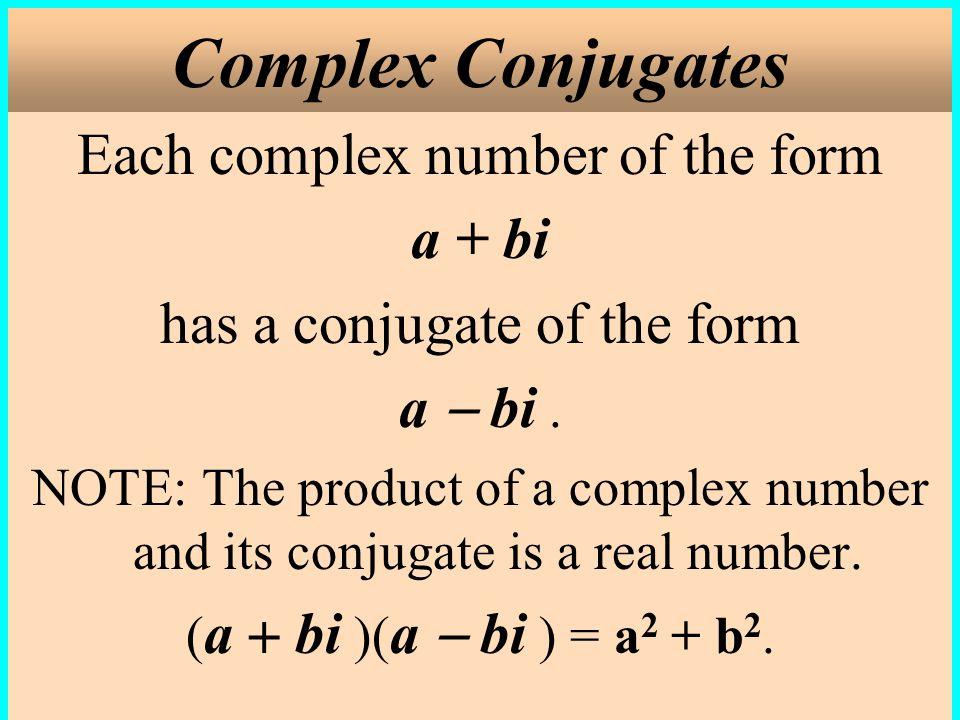 EXAMPLE 2: Graph 2.Graph may cross horizontal asymptote.