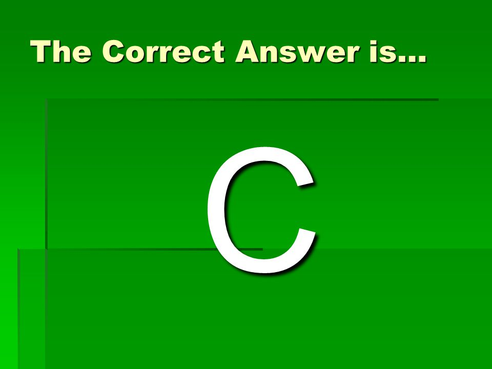 Multiple Choice Question 7 Choose the correct comma usage in these sentences.