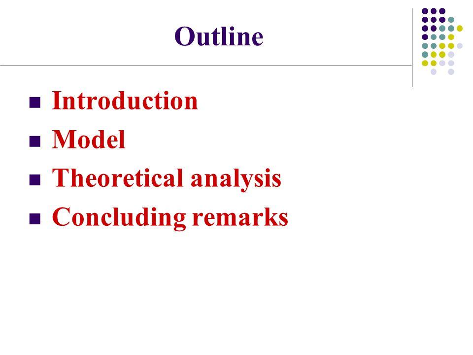 Vicsek Model (T.